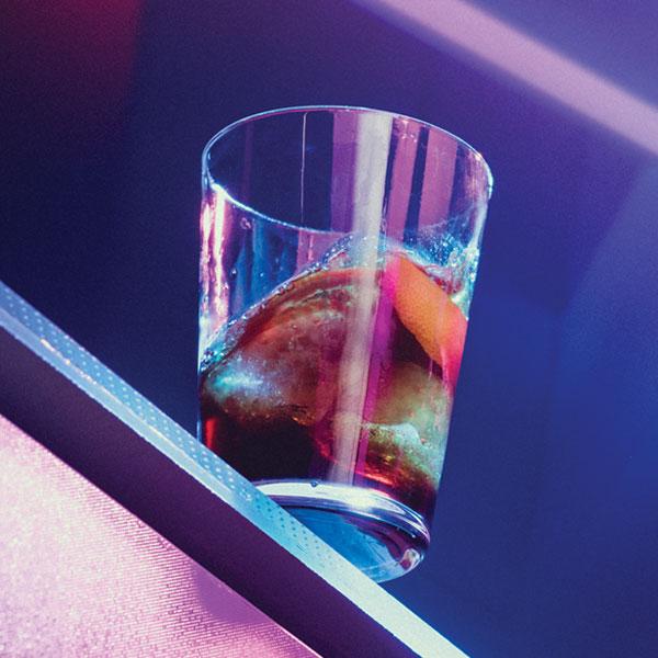 consumo-alcohol, lo-normal-puede-ser-demasiado, gobierno-navarra, salud, concienciación, publicidad, campaña-social, calimocho