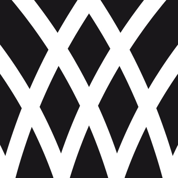 semana-musica-antigua-estella, portico, musica, branding, identidad-visual