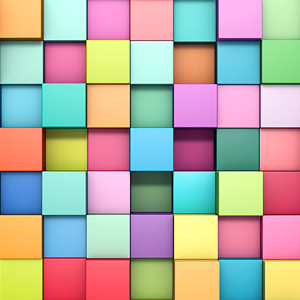 laboratorios-cinfa, carpetas, portadas, verano, cinfamar, analgesia, composición-colores
