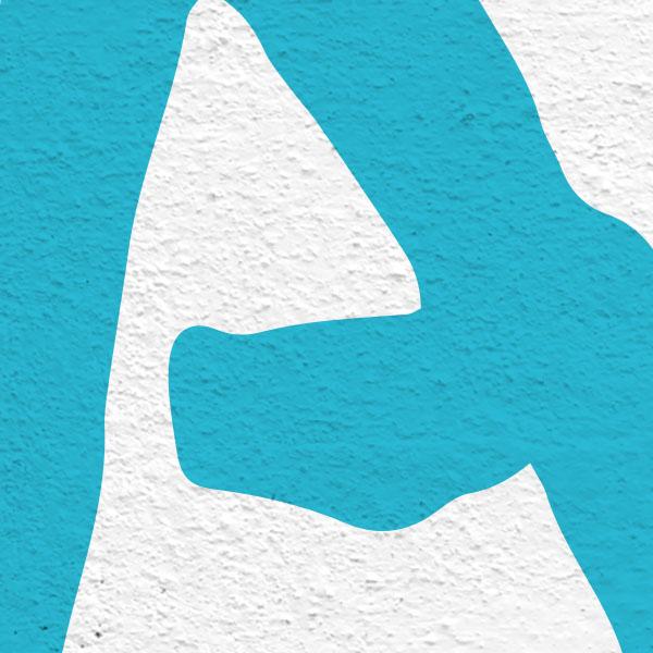ayuntamiento-pamplona, turismo, campaña, ciudad-personas, logotipo, detalle